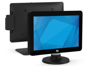 "1002L 10"" Touchscreen Monitor"