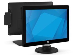 1502L 15 Touchscreen Monitor two