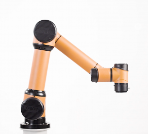 Image of Aubo-i5 Collaborative Robot