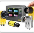 Cognex In-Sight 5000 Systems
