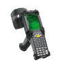 Motorola MC9090-Z Mobile Handheld RFID Reader