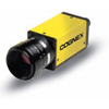 Cognex In-Sight Micro Series