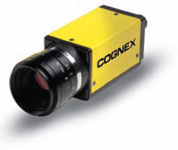 Camera Vision / Machine Inspection Systems