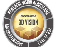 3D Machine Vision Systems