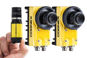 COGNEX IN-SIGHT 5600 AND 5705 SERIES