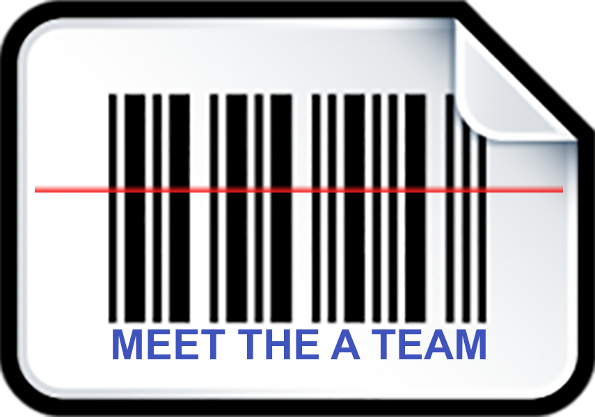 Barcode-Sticker-psd75432