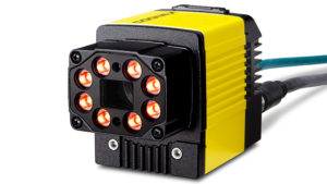Image of Cognex DataMan 470 Series Barcode Readers