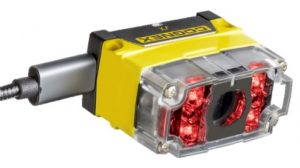 Image of Cognex DataMan 70 Series