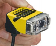 Fixed Mount Barcode Readers & Scanners