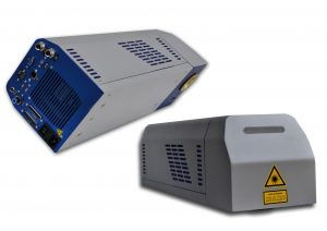 Image of Laser Markers - EOX