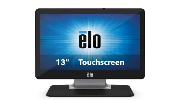 1302L 13″ Touchscreen Monitor