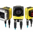 Cognex In-Sight 7000 and 8000 Series Colour
