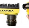 Cognex In-Sight 5600 / Cognex In-Sight 5705