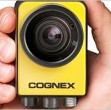 Cognex In-Sight 7000 Series