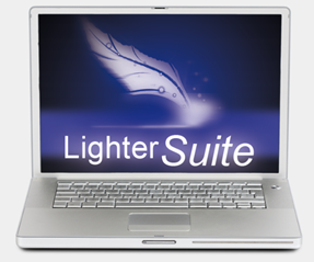 Image of Lighter Suite - laser markers software