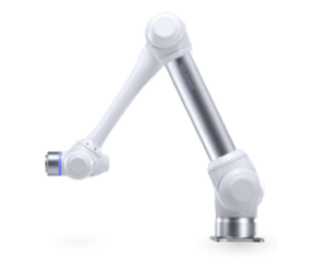 M1013 collaborative robot