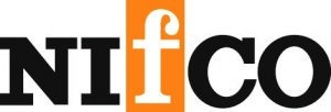 Nifco UK logo