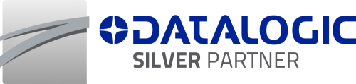 Datalogic: Silver Partner