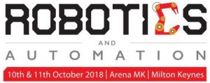 Image for Robotics and Automation 2018 event