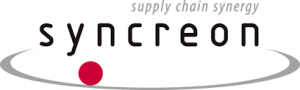 Image of Syncreon logo