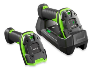 Zebra DS3608-DP and DS3678-DP ultra rugged scanners 2
