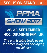 Image for PPMA Show 2017