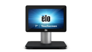 "0702L 7"" Touchscreen Monitor"