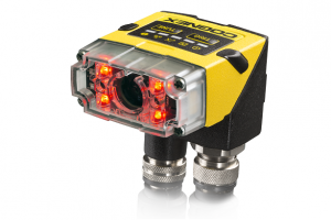 Image of Cognex In-Sight 2000 Mini Vision Sensor