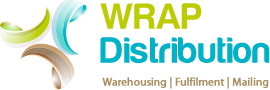 Wrap Distribution Case Study
