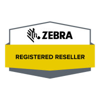 Zebra: Registered Reseller